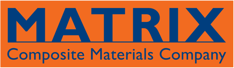 Matrix Composites