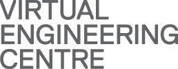 Virtual Engineerign Centre