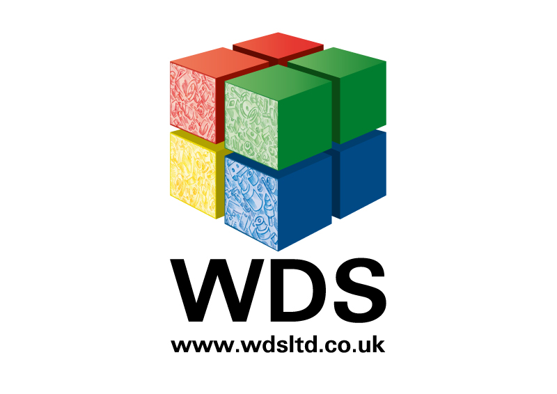 WDS Components